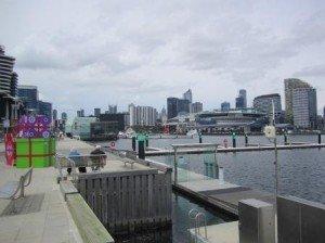022 Melbourne 06-12-2014