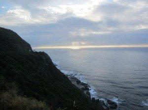 023 Apollo Bay-Torquay 04-12-2014