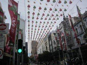 023 Melbourne 06-12-2014