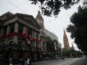 024 Melbourne 06-12-2014