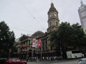 025 Melbourne 06-12-2014