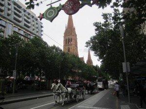 026 Melbourne 06-12-2014