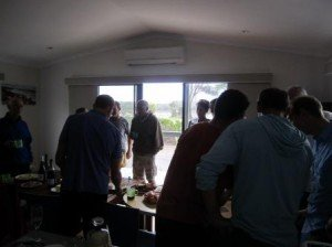 033 Apollo Bay-Torquay 04-12-2014