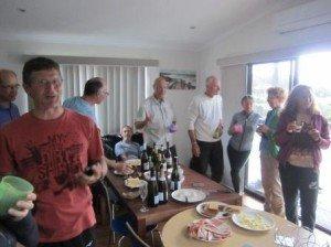 034 Apollo Bay-Torquay 04-12-2014