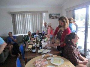 035 Apollo Bay-Torquay 04-12-2014