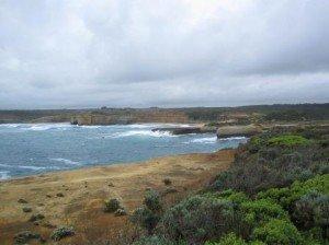 052 Port Campbell-Apollo Bay 02-12-2014