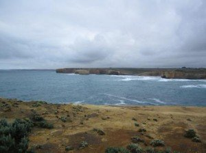053 Port Campbell-Apollo Bay 02-12-2014