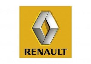 Logo-Renault_tcm170-1091906