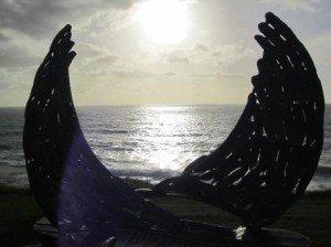 004 Bulli Beach-Sydney 19-12-2014