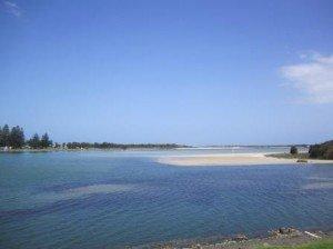 004 Nerriga-Bulli Beach 18-12-2014