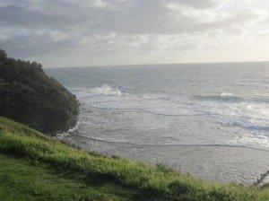 005 Bulli Beach-Sydney 19-12-2014