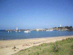 005 Nerriga-Bulli Beach 18-12-2014
