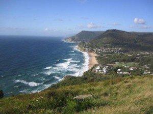 009 Bulli Beach-Sydney 19-12-2014