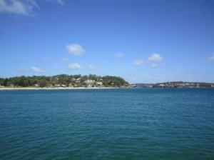 012 Bulli Beach-Sydney 19-12-2014