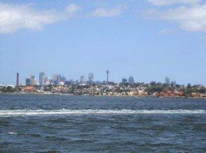 022 Bulli Beach-Sydney 19-12-2014