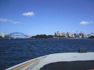 024 Bulli Beach-Sydney 19-12-2014