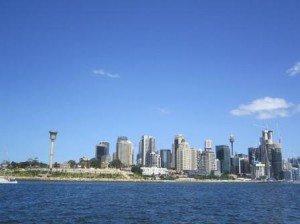 025 Bulli Beach-Sydney 19-12-2014