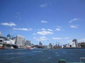 026 Bulli Beach-Sydney 19-12-2014