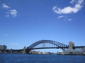 027 Bulli Beach-Sydney 19-12-2014