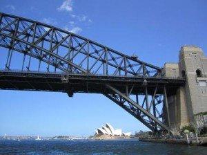 028 Bulli Beach-Sydney 19-12-2014