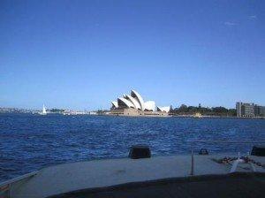 029 Bulli Beach-Sydney 19-12-2014
