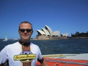 032 Bulli Beach-Sydney 19-12-2014