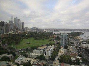 040 Bulli Beach-Sydney 19-12-2014