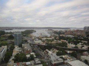041 Bulli Beach-Sydney 19-12-2014